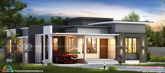 Kerala Home Design One Floor Plan January 2019 Kerala Home Design And Floor Plans