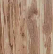 natural hickory narrow plank high gloss laminate super home surplus view