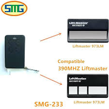 full size of liftmaster garage door opener remote battery programming control chamberlain mini replace remo decorating