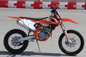 2018 ktm msrp.  msrp 2018 ktm 250 xcf for sale in scottsdale az  go motorcycles 480  6091800 with ktm msrp x