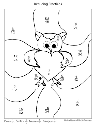 337f9e7253d563e6f0c2118a4b1cdce6 295 best images about have a heart heart themed learning on idiom worksheets 4th grade