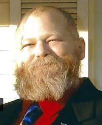 Wesley Dare Rhodes - Petersen Family Funeral HomePetersen Family Funeral  Home