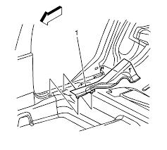 Fx Holden Wiring Diagram