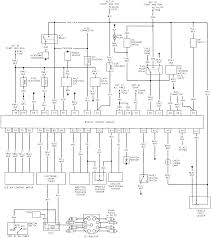 repair guides wiring diagrams wiring diagrams com 3 engine wiring 1987 g series gasoline engine
