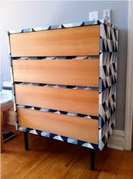 how to wallpaper furniture. Diy-wallpaper-dresser How To Wallpaper Furniture