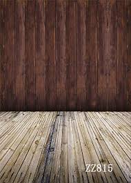 rustic wood floor background. Simple Rustic LB Rustic Wooden Floor Background Photography 6x9ft Vinyl Brown Wood  Backdrop Wedding Smash Cake Birthday Party Throughout C