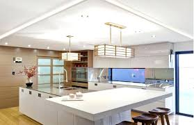 full image for lighting ideas for vaulted ceiling kitchen ideas for kitchen track lighting modern kitchen