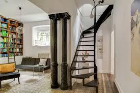 Alles wichtige zur plaung und zum einbau einer neuen treppe: 75 Treppen Ideen Bilder Dezember 2020 Houzz De