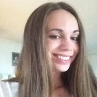 Ora Lawrence - Woodlawn, Illinois | Professional Profile | LinkedIn