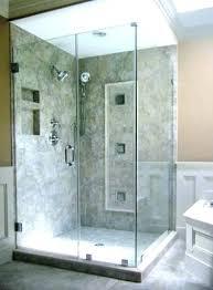 shower door thickness shower door glass doors thickness delta shower door glass thickness recommended shower door