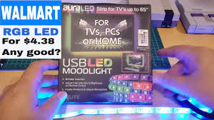 Rgb Lights Walmart Can You Buy Led Lights Walmart Light Feather Studios
