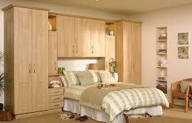 overhead bedroom furniture. Overhead Cupboards Bedroom Furniture