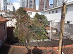 imagem de Regente Feijó São Paulo n-15