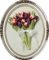 wedding bouquet flower preservation florida floral preservation
