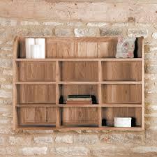 related ideas mobel oak. Mobel Solid Oak Reversible. Baumhaus Reversible Wall Rack (cor07b) Av4home Related Ideas T