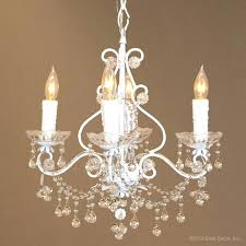 paris flea market chandelier visual comfort