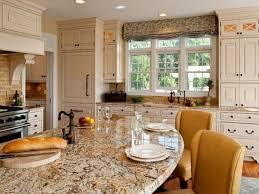 Kitchen Bay Window Seating Kitchen Bay Window Ideas Home Design Ideas