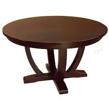 home and furniture alluring 36 round pedestal table of elegant brilliant regarding 42 or 44