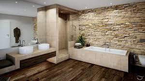 Schlafzimmer Modern Mit Badezimmer Wohndesign Bad Im Schlafzimmer