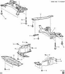 pontiac vibe wiring diagram discover your wiring pontiac vibe engine mount diagram