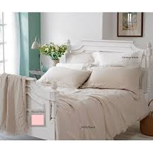 vintage washed pure linen loading zoom special offer 40