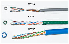 cat wiring diagram pdf cat wiring diagrams cat cables cat wiring diagram pdf cat cables