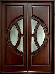 modern wooden door designs for houses. Modern Wood Entry Doors From For Builders Inc Solid Exterior Front Double Door Designs Houses Wooden