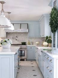 Awesome modern farmhouse kitchen cabinets ideas 012 57 Awesome Modern Farmhouse Kitchen Cabinets Ideas 44 Gentilefordacom 57 Awesome Modern Farmhouse Kitchen Cabinets Ideas 44
