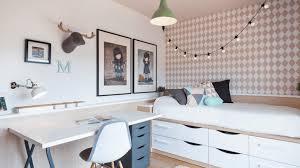 Vastu Interior Design New Vastu For Home Interiors 48 Tips To Energize Your Kid's Bedroom