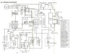 1994 kawasaki bayou 300 wiring diagram 1994 image wiring diagram 01 220 kawasaki bayou wiring diagram schematics on 1994 kawasaki bayou 300 wiring diagram