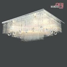 remote control chandelier featured photo of remote control chandelier remote control chandelier lift