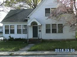 Single Family Homes For Rent In Paris Ky
