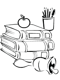 welcome back coloring pages welcome back to school coloring pages middle boy for kindergarten coloring pages