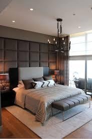 Erwachsenen Schlafzimmer Dekoration Inspiriert Von Den Top Ideen Auf