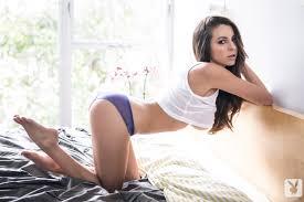 Playboy Plus Dana Harem Playboy Plus 545519 Pornstar Picture.