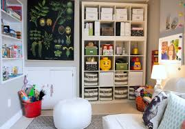office playroom. Simple Playroom Full Size Of Home Designoffice Simple Design Playroom Best Office   Inside D