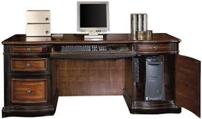 nice home office computer desk with additional inspirational home designing