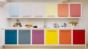 Kitchen Colours Ikea Kitchen Cabinets Catalog Fanciful Small Ikea Kitchen Designs
