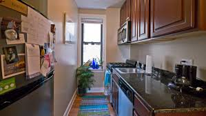 No Credit Check Bedroom Furniture Cheap Chicago Apartments