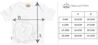 Us Polo Assn Size Chart Us Polo Shirt Size Chart Coolmine Community School