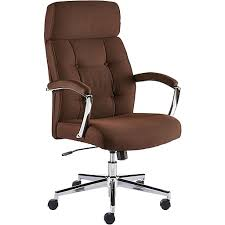 fabric office chairs. Wonderful Fabric Httpswwwstaples3pcoms7is On Fabric Office Chairs