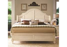 paula deen bedroom furniture. paula deen bedroom furniture collection steel magnolia nice exterior laundry room is like i