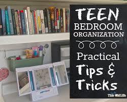 diy ideas for room organization. diy bedroom organization ideas for room