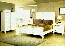 King Size Bedroom Sets Ikea Appealing Fabulous ~ Home Furniture Ideas