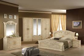 Beige Bedroom Ideas Pinterest Colors That Go With Tile And Blue Cream  Colored King Sets What