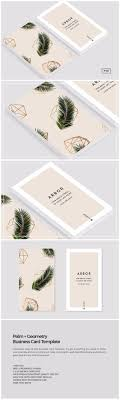 Best 25 Business Cards Ideas On Pinterest Business Card Design
