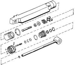 mercruiser tilt trim wiring diagram mercruiser tilt and trim gauge wiring diagram tilt image about wiring on mercruiser tilt trim wiring