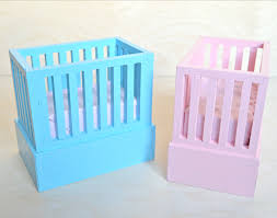 diy barbie doll furniture. exellent doll colorful handmade wooden dollhouse for nursery miniature  inside diy barbie doll furniture