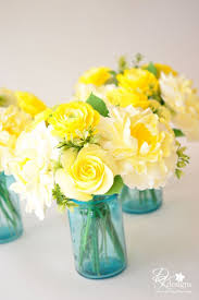 Best 25+ Yellow flower arrangements ideas on Pinterest | Flower ...
