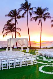 25 best destination wedding locations ideas on pinterest Wedding Ideas In Hawaii 25 best destination wedding locations ideas on pinterest outdoor wedding locations, beautiful wedding venues and wedding venues in arizona wedding anniversary ideas in hawaii